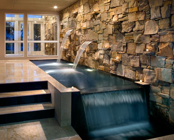 081202-Fountain
