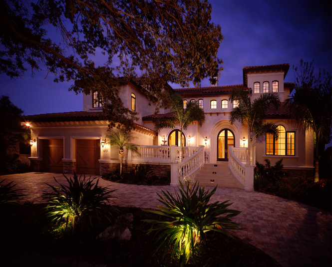 Full-Exterior-Twilight