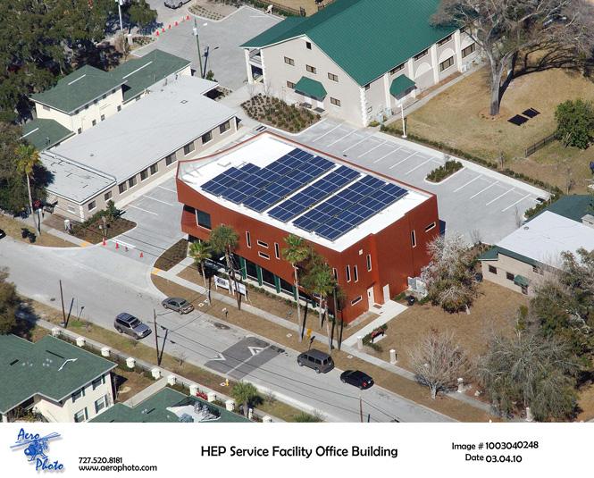 HEP-Service-Facility-1003040248