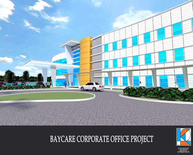 baycare-board-2