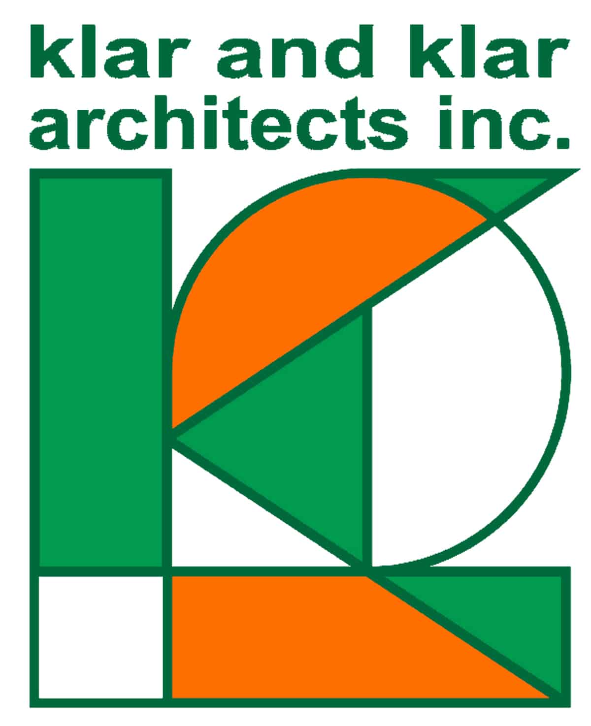 Klar and Klar Architects
