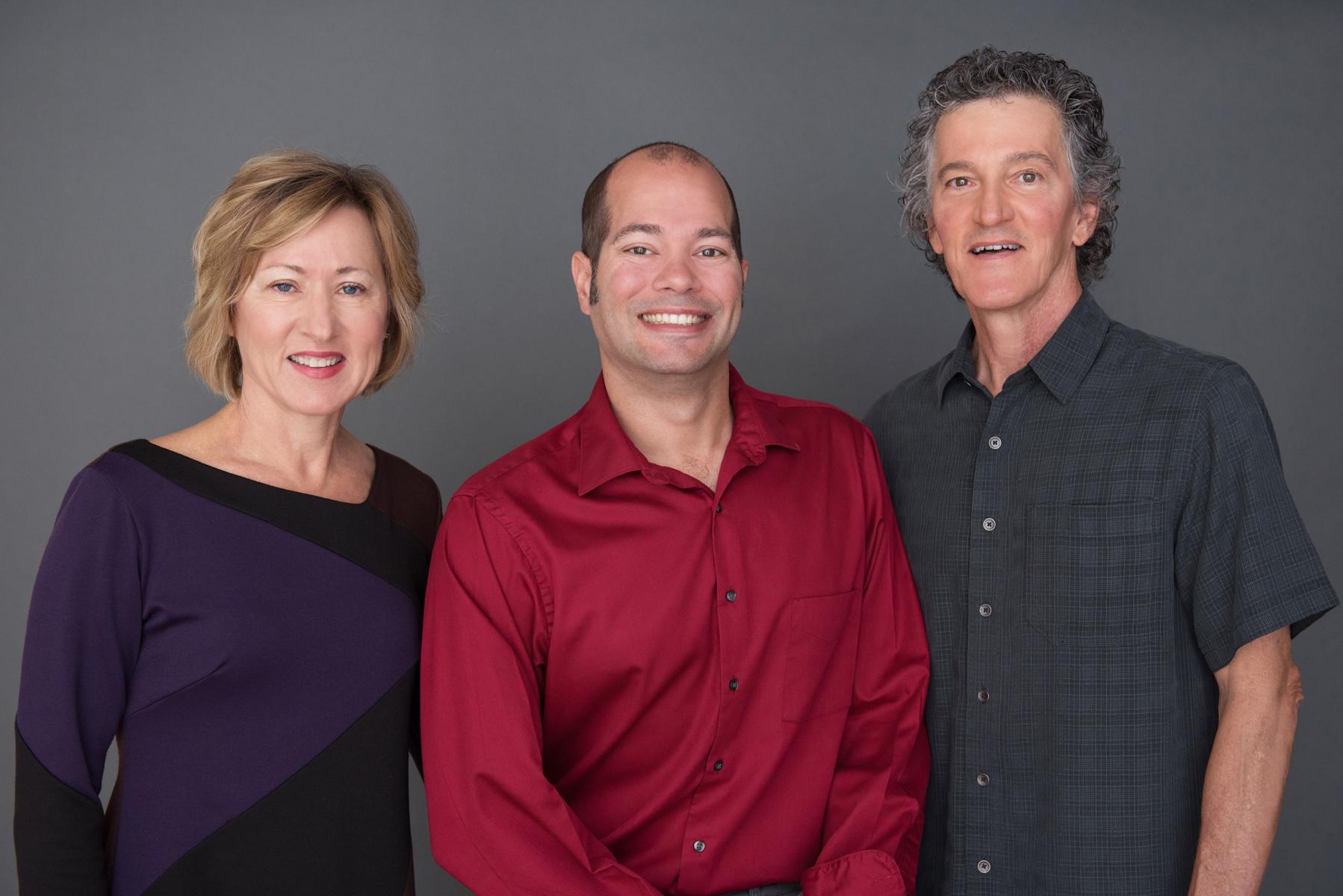 Tim Knowles Named Partner at Klar and Klar