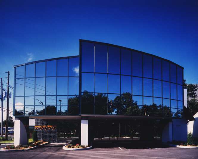 Columbia Diabetes Center
